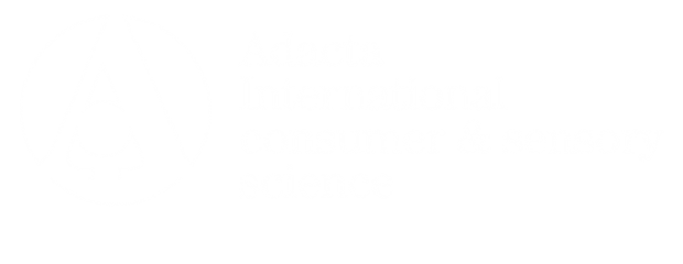 logo-Adacta-International